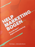 Help Marketing Bogen