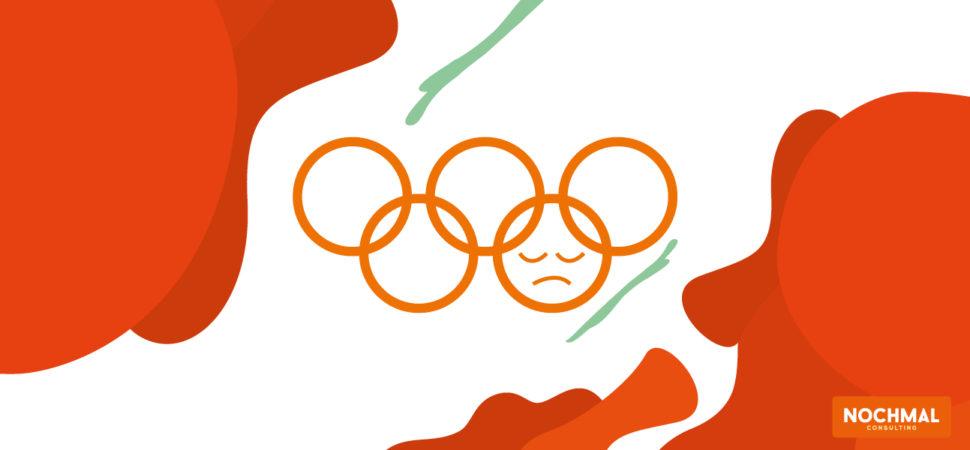 OL i Sochi: Når et sponsorat skader