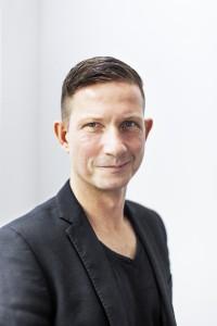 Lasse Lindholm Help Marketing