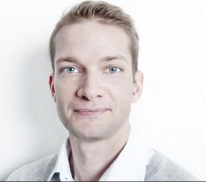 Anders Kristensen Help Marketing