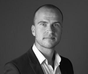 Help Marketing Jakob Lund foto