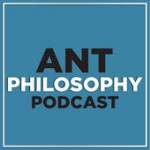 Antphilosophy Podcast