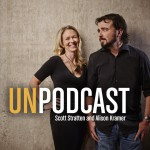 The Unpodcast