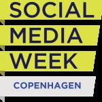 social media week copenhagen help marketing
