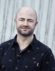 Help Marketing Lars Skjoldby foto SEO