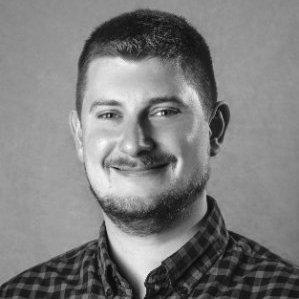 Hans Kristian Bjerregaard Help MArketing købsflow