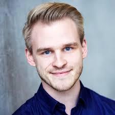 Morten Vium