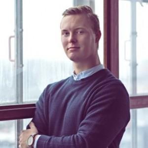 Help Marketing Christian Højbo Møller