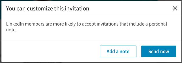 Disse ting hader vi ved LinkedIn