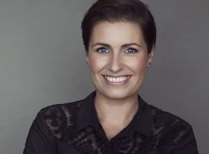 Anne Kring. HelpMarketing HM68