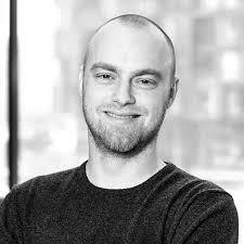 David Ledstrup Help Marketing
