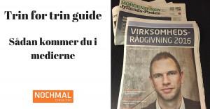 Medieomtale eric ziengs guide
