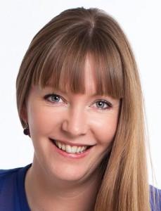 Rikke Marie Søegaard Help Marketing