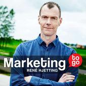 marketing to go podcast