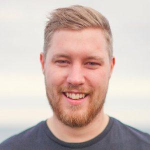 Lars Østergaard Help Marketing