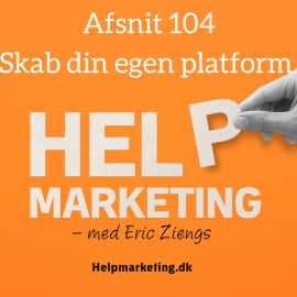 HM104: Skab din egen platform
