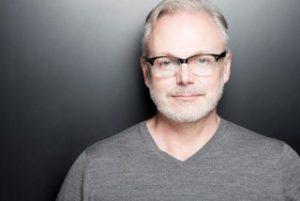 Klaus Møller help marketing