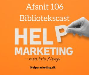 bibliotektscast-help-marketing-kahtrine-back-pasniuk-jan-johansen-troels-hedegaard-mortensen