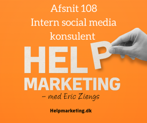 intern-social-media-konsulent-help-marketing