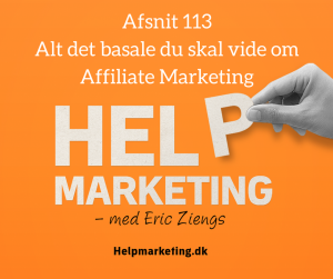 affiliate-marketing-i-help-marketing-podcast
