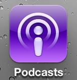 sådan anbefaler du en podcast i itunes eller podcast app'en