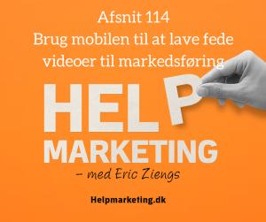 video-pa-mobilen-med-thomas-martinsen-help-marketing