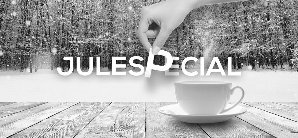 Help Marketing Julespecial