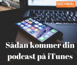 sadan-kommer-din-podcast-pa-itunes