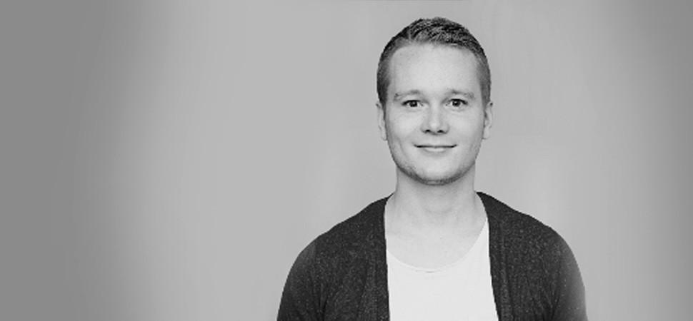 Lars Aaes