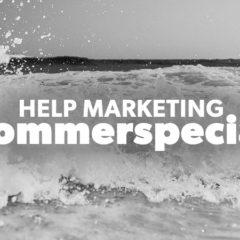 summerspecial-3 help marketing
