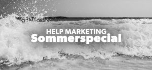 summerspecial-3 help marketing