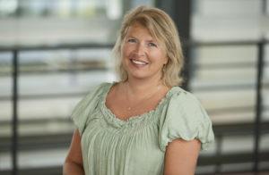 Karen Bender Help Marketing