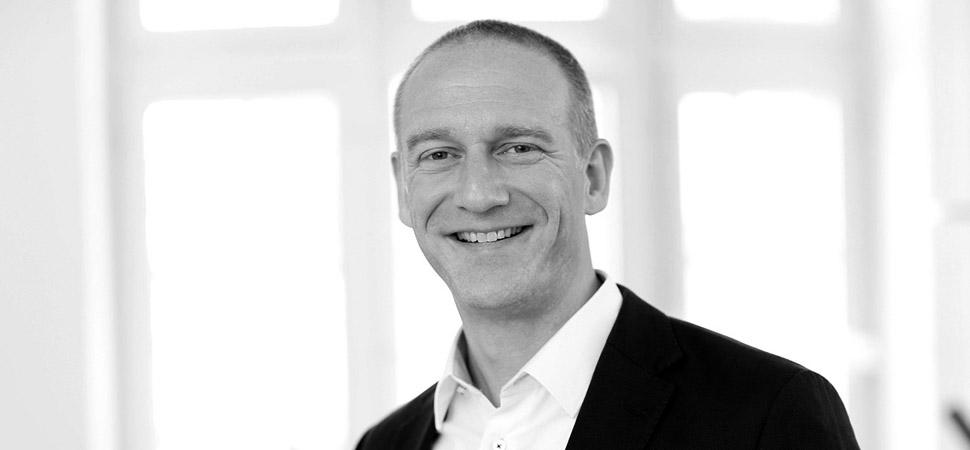 Lars Broberg