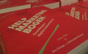 help marketing bogen mange