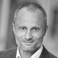 Bernt Elkjær-Pedersen