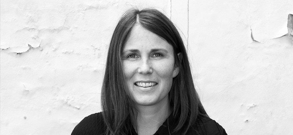 Ilse Lærke Kristensen Help Marketing