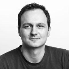 Peter Krusborg VisitDenmark-case