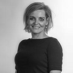 Mia-Bilberg help marketing