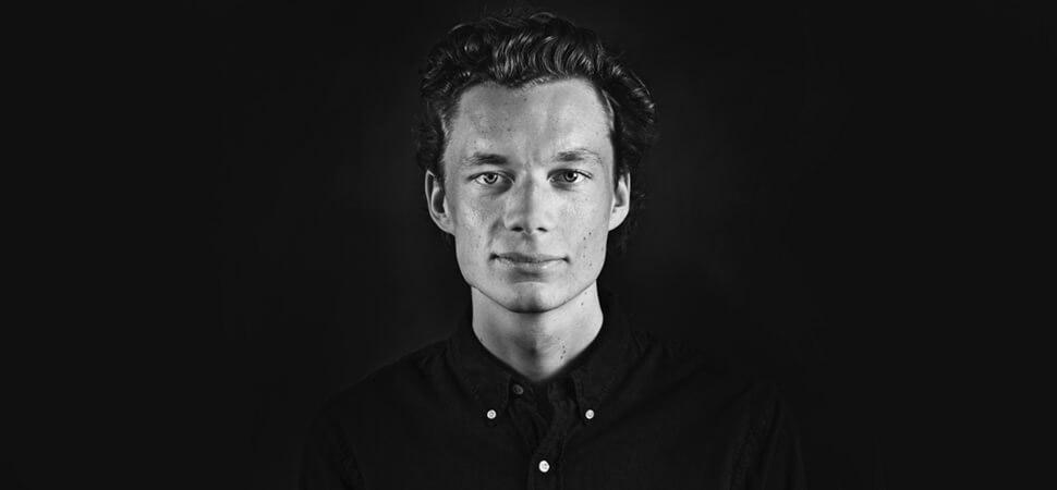 Tobias Ehlig SEO for webshops