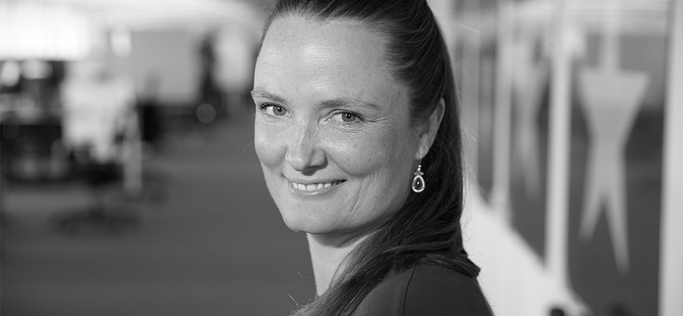 marketing permissions med Stine Mangor Tornmark