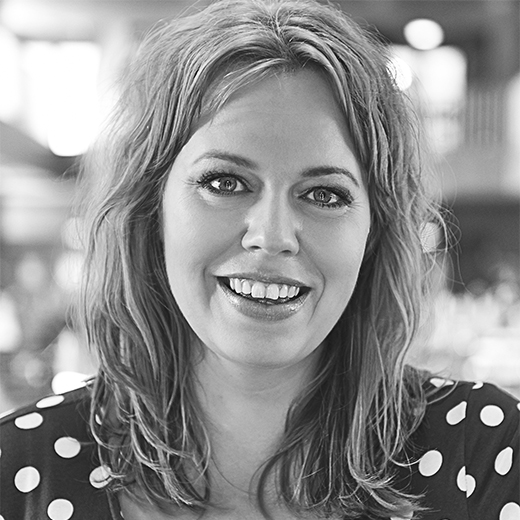 Anne-Mette Hermann