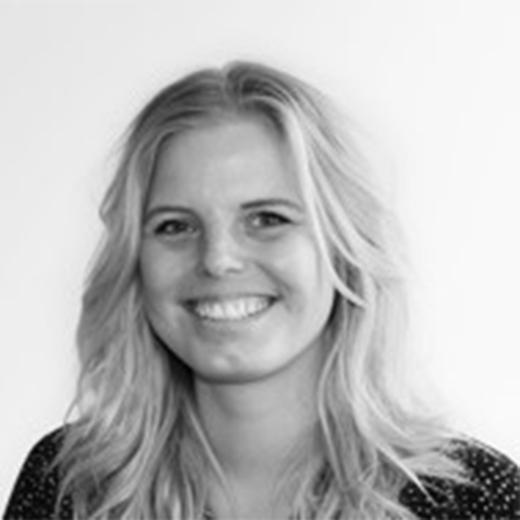 Kamilla Glenstrup