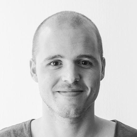 Mikkel Kiærulf Plæhn