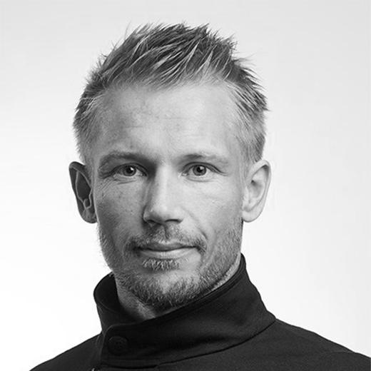 Henrik Bontofte
